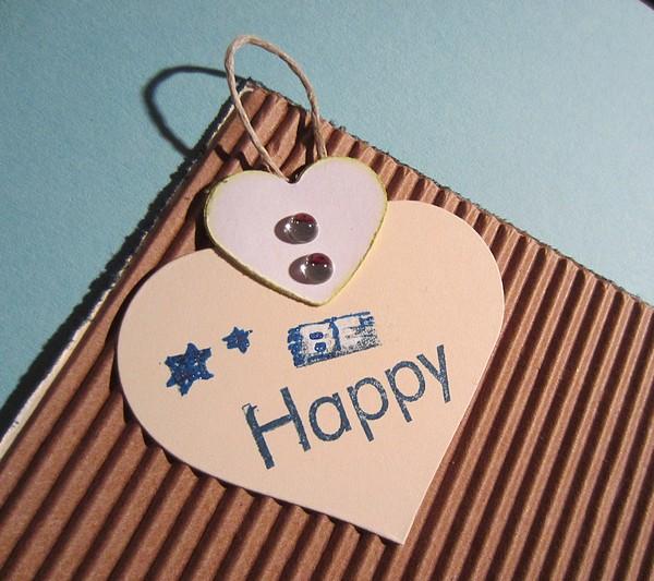 b happy3