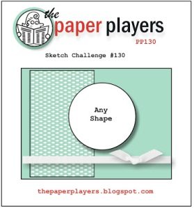 paperpalayers 29-1