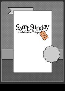 sweet sunday 3-2