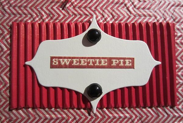 sweetiepie3