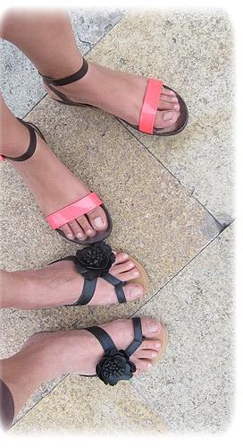 pieds1