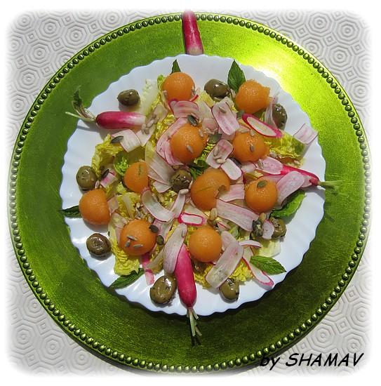 assiette1