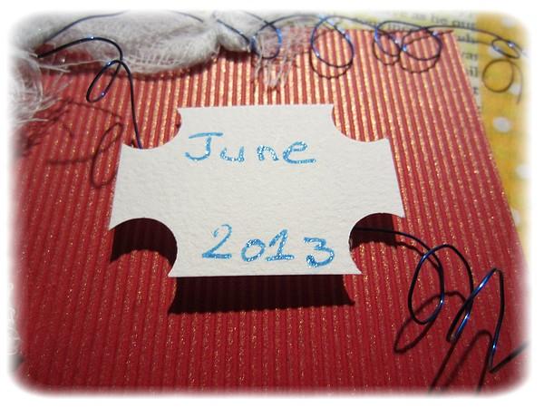 juin4