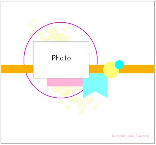 sketch12 clean free juin rosarden déf