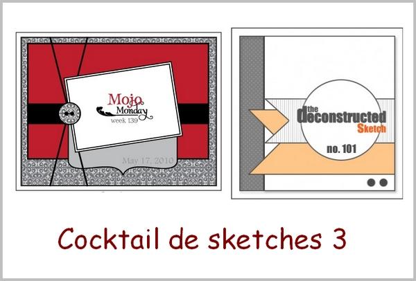 cockta10