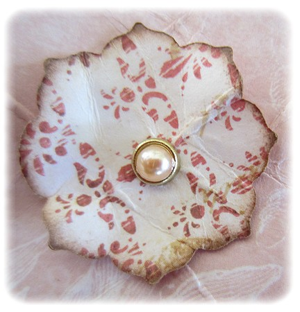 perle