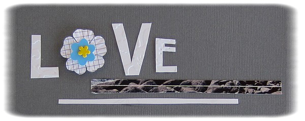 love plat