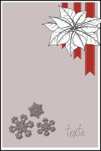 patricia cardathon 7-11