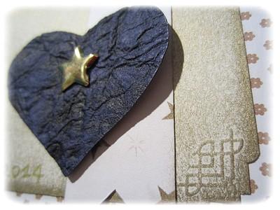 coeur étoile4