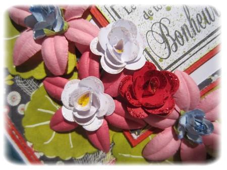 fleurs bis