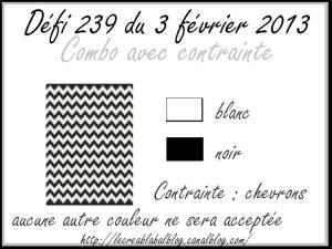 93706621creablabla noir