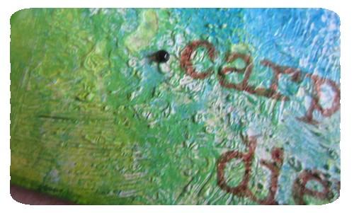 carpe12