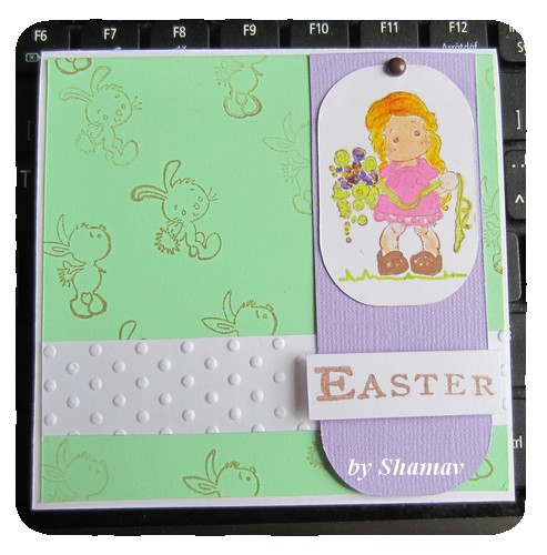esater easter