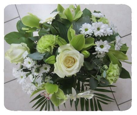 IMG_0044flowers