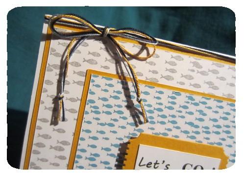 com.16 carte noeud