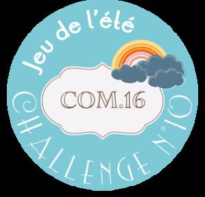 macaron-jeu-ete-2014-challenge-10 (1)