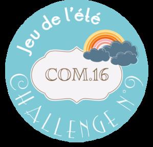 macaron-jeu-ete-2014-challenge-9