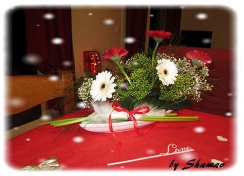 def fleurs