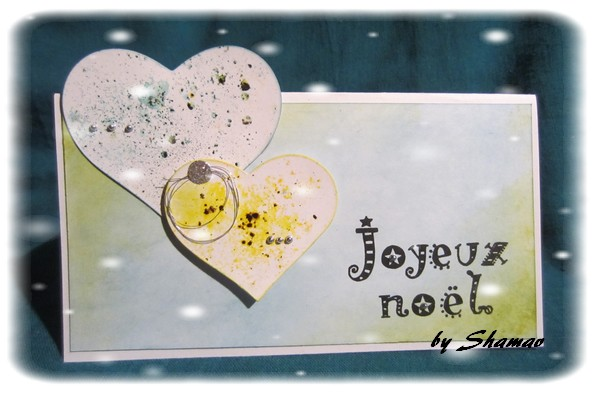 noel alex
