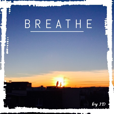 breathe id 8-1