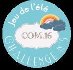 macaron-jeu-ete-2014-challenge-5