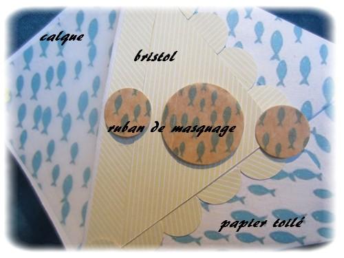 4papiers 3