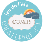 macaron-jeu-ete-2014-challenge-4-150x150