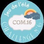 macaron-jeu-ete-2014-challenge-6-150x150