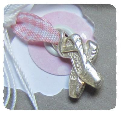 blanc rose gris 3