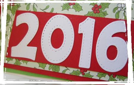 2016 chiffres