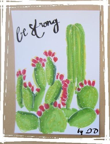 bbte cactus