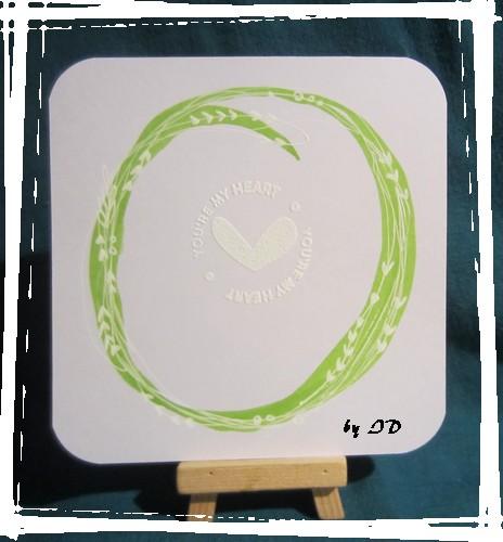 id vert