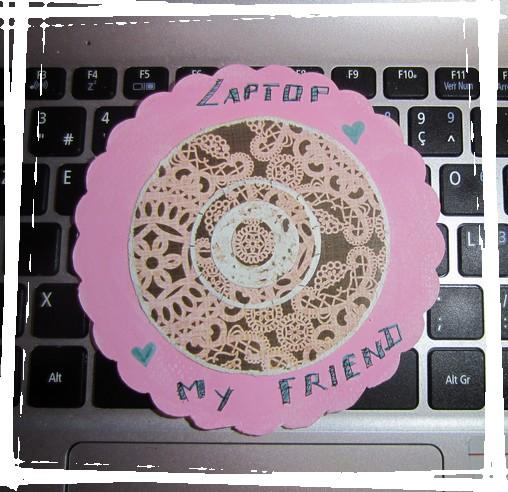 22 blog sandpaper & laptop