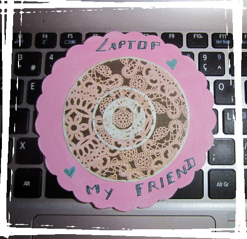 22 blog sandpaper & laptop