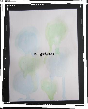 ff 1-gelatos