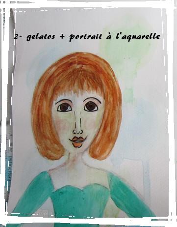 ff 2-portrait