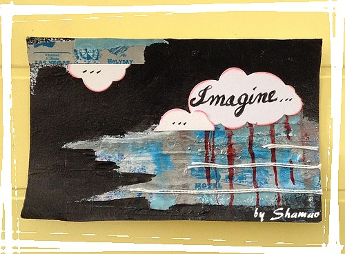imagine icad 12