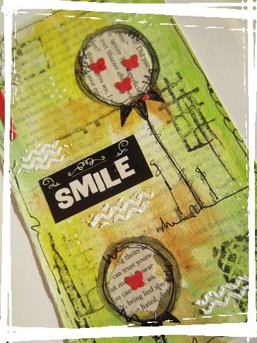 smile 2 bis