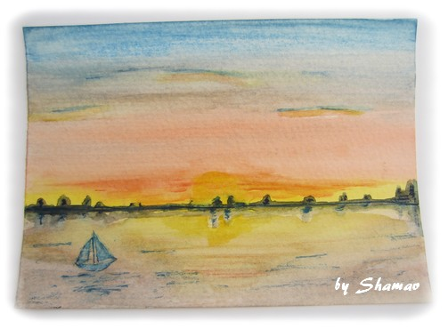 lorraine-sunset