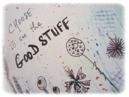 ood-stuff2