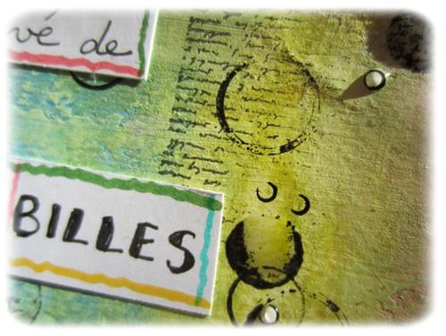 billes2