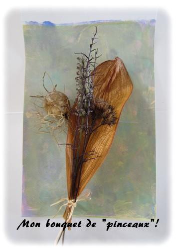 bouquet-pinceaux
