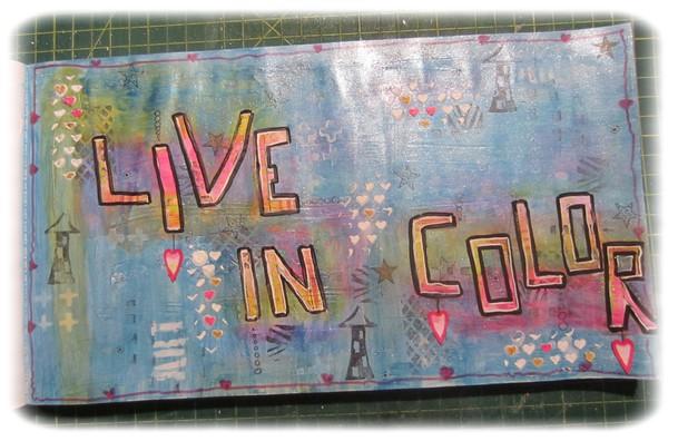 def-liv-color