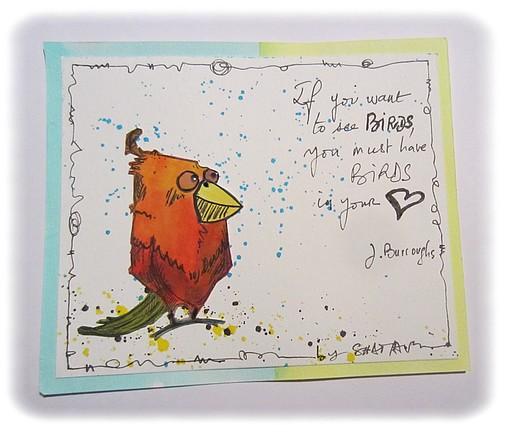 oiseau-journal