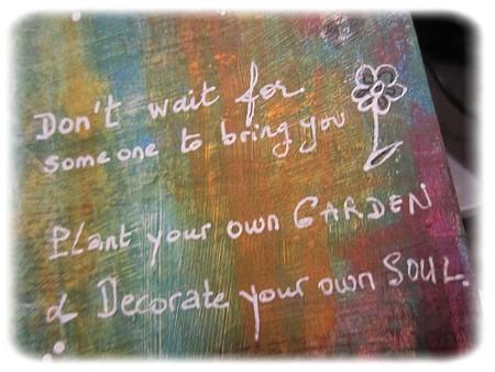 garden-zoom
