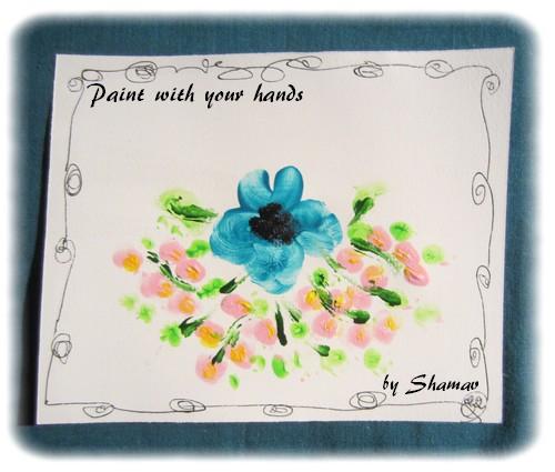 22-paint-hands