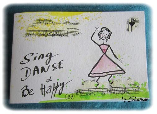 27-dance