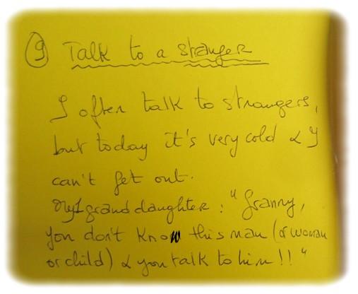 stranger-9-tiadef